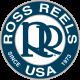 Ross_Reels_logo