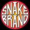 snake_brand_logo_new_inside