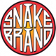 snake_brand_logo_new_inside